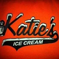 Katie's Icecream