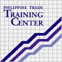 DTI.Philippine Trade Training Center