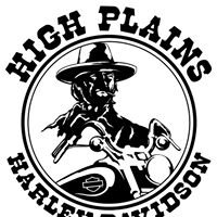HighPlains Harley-Davidson