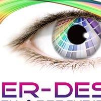 Peyer-Design Reklamen & Beschriftungen