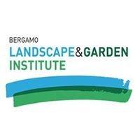 Bergamo Landscape & Garden Institute