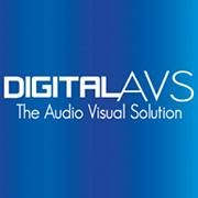 Digital Audio Visual Solutions