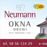 FHU Neumann Okna i Drzwi Rafał Neumann