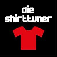 die-shirttuner.de