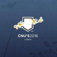 CNU's 2016 Lx - Campeonatos Nacionais Universitários 2016