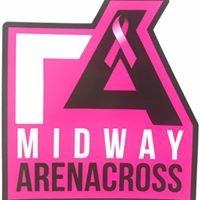 Midway Arenacross