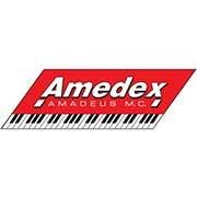Amedex Muzički centri Amadeus