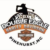 Cox's Double Eagle Harley-Davidson