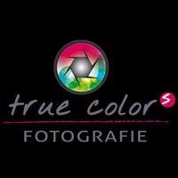 True Colors Fotografie
