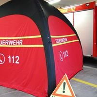 Feuerwehr-Shop.de
