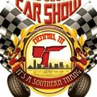 Midsouth Car Show Association