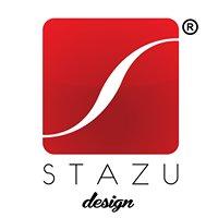 STAZU design