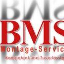 Baehr Montage Service