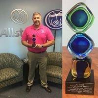 Allstate Insurance Agent: William Swade