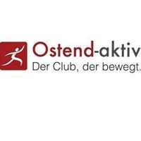 Ostend aktiv