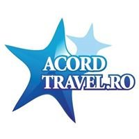 ACORD TRAVEL ROMÂNIA