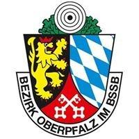 Schützenbezirk Oberpfalz