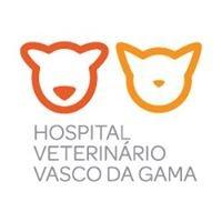 Hospital Veterinário Vasco da Gama