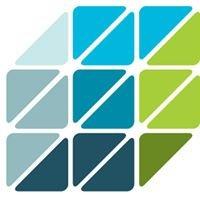 neogramm | Software für die Industrie
