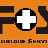 F&S Montage Service