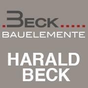 Beck Bauelemente
