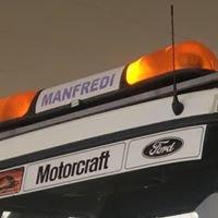 FORD Manfredi SNC