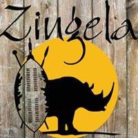 Zingela Game and River Lodge & Zingela Meat Co