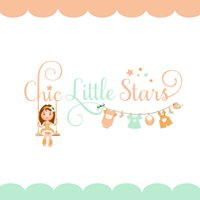 Chic Little Stars