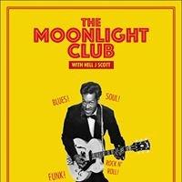 The Moonlight Club