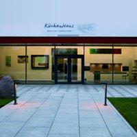 Küchenhaus Rainer Schreier + KochSchule GmbH