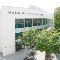 Marc By Marc Jacobs Lisboa