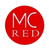 MC RED Constructions