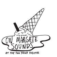On Margate Sounds