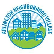 Arlington Neighborhood Village