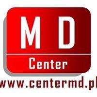 Center MD