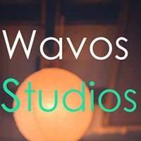 Wavos studio