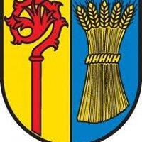 Feuerwehr Oberhof