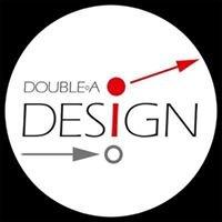 double-A-design - Werbung seit 1986