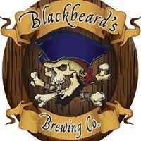 Blackbeard's Brewing Company