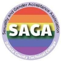 DCTC SAGA: Sexuality and Gender Acceptance Association