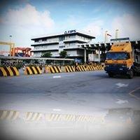 TIPS Co., Ltd.