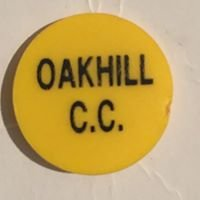 Oak Hill Country Club & Recreation Association - Clinton Kentucky