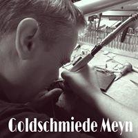 Goldschmiede Meyn