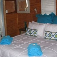 Leisure lodge b&b east london south africa