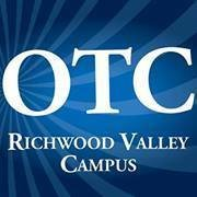 OTC Richwood Valley Campus