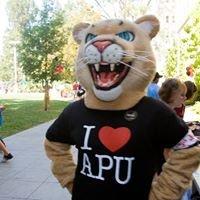 APU Student Life