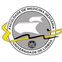Faculdade de Medicina Dentária da Universidade de Lisboa
