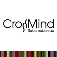 CrossMind Reklamebureau