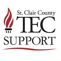 TEC Support