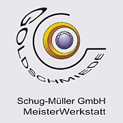 Goldschmiede Schug-Müller